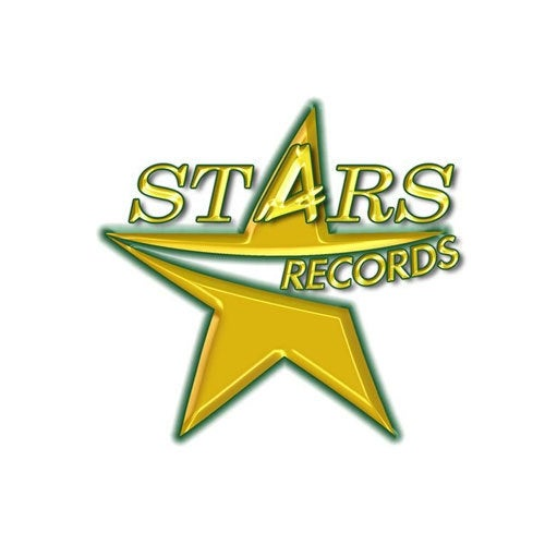 HOUSE STARS RECORDS