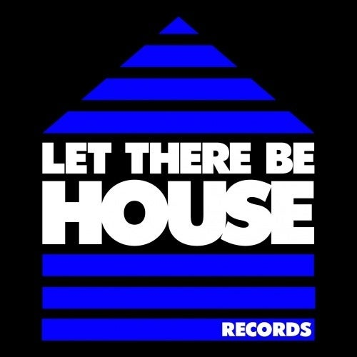 Let There Be House Records