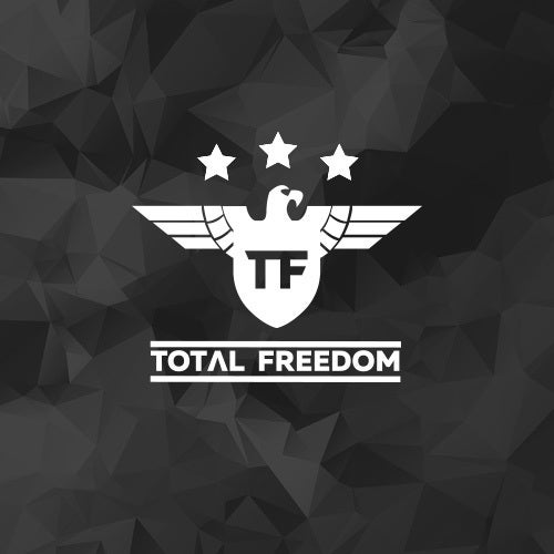 Total Freedom +